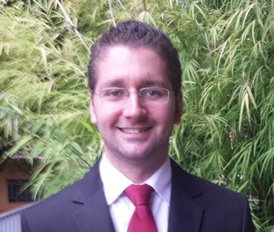 Lucas Borsatto