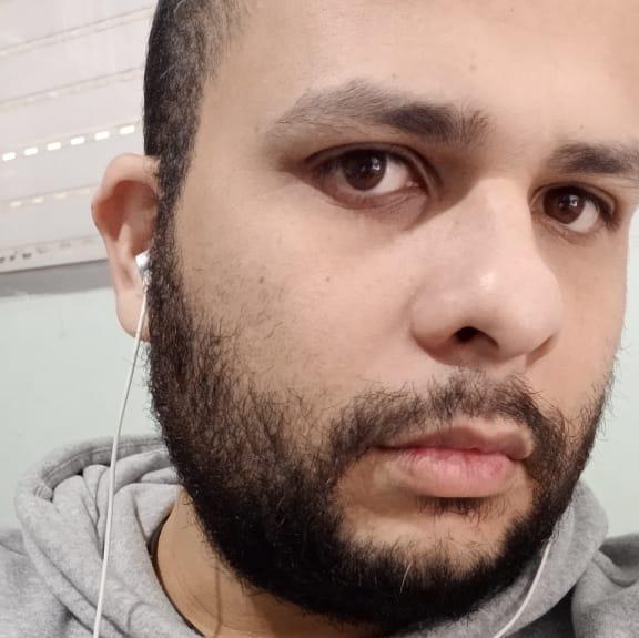 Isaias Souza