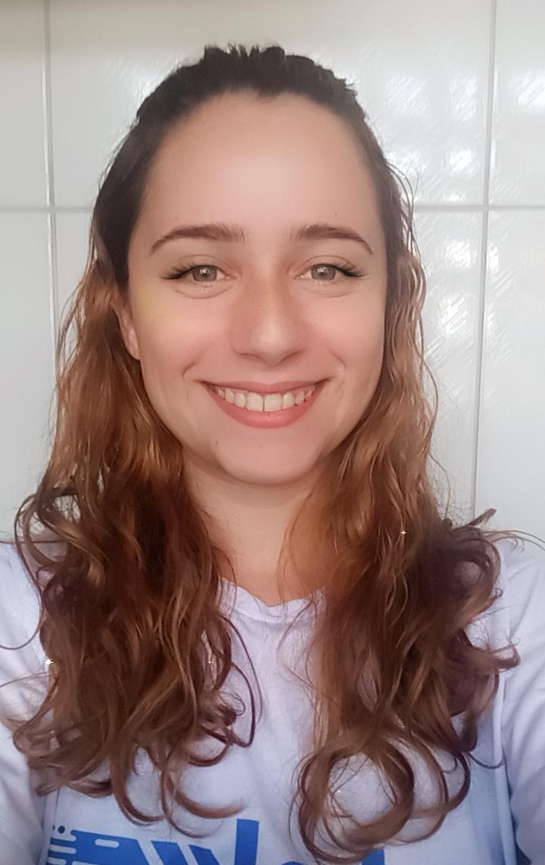 Debora Calasans