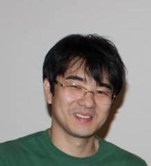 Leonardo Tsuga