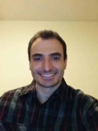 Danilo Junior