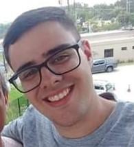 Matheus Quinalha