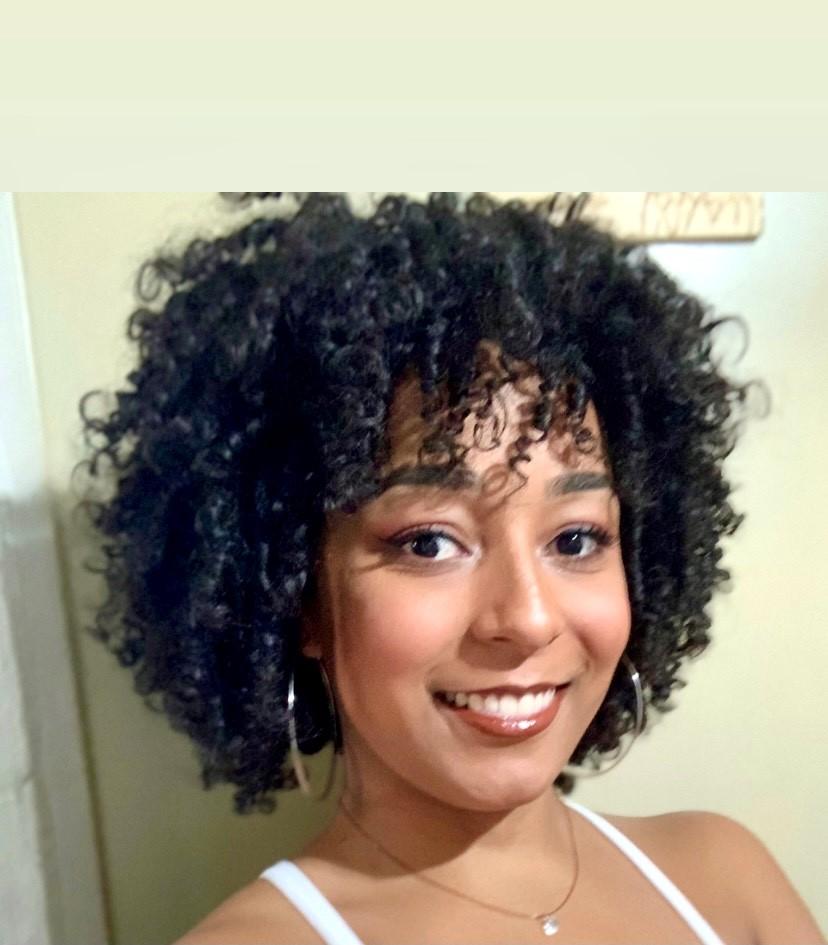 Fernanda Silva