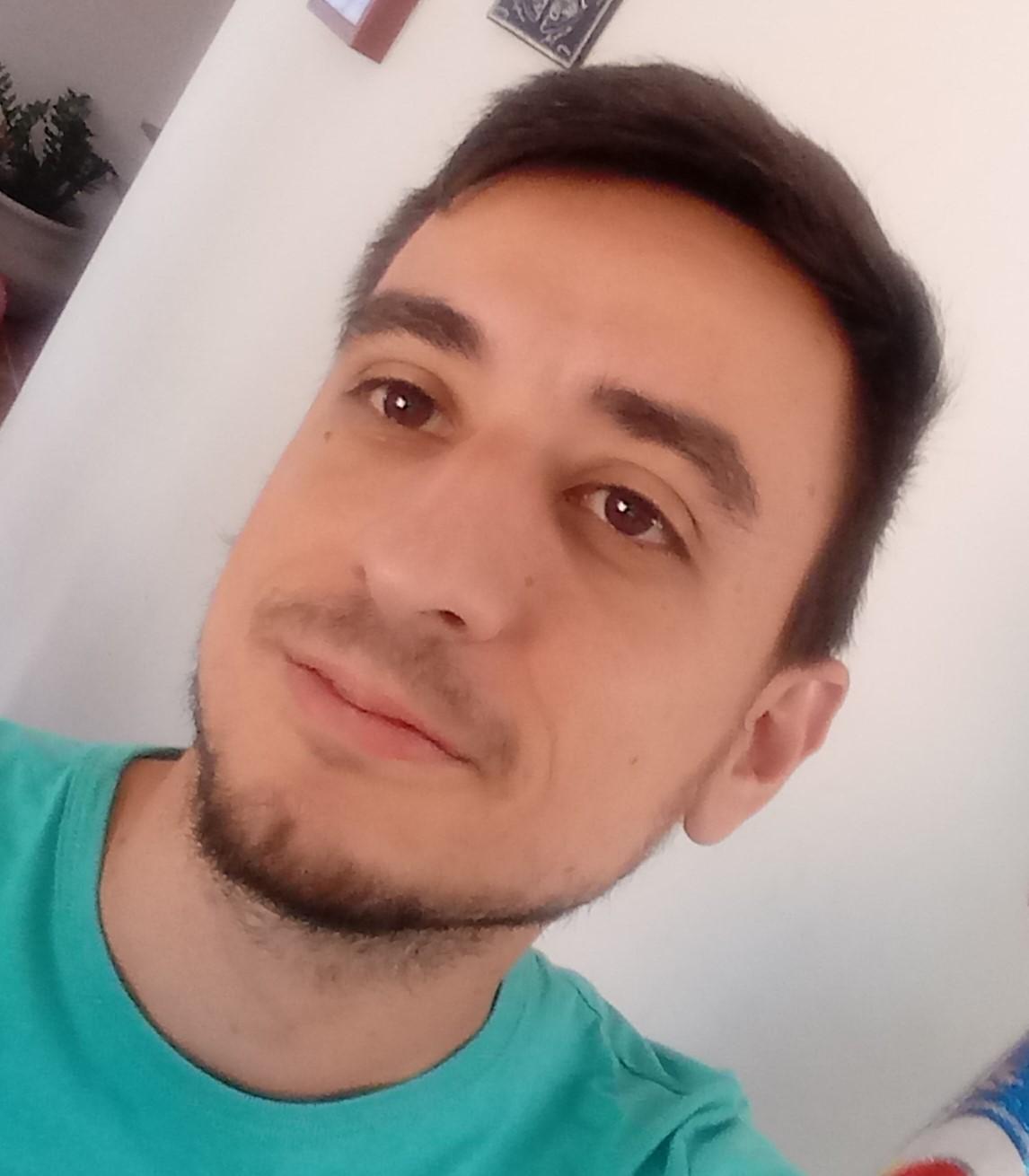 Ricardo Fávaro