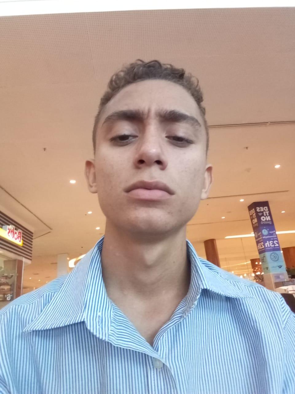 Flávio Silva