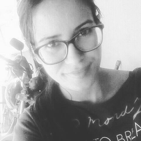 Adriana Nenê