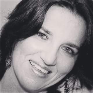 Rosângela Schorck