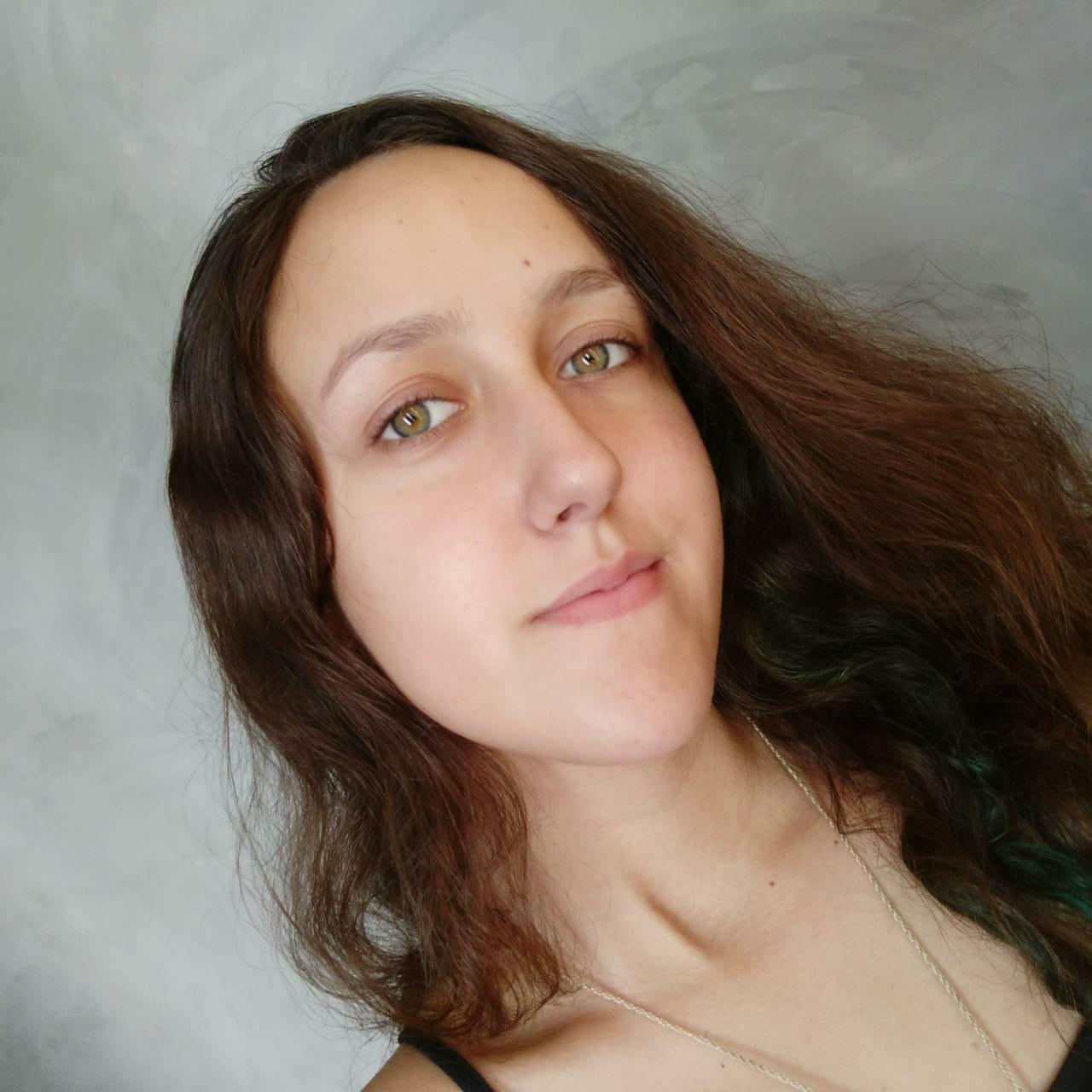 Daniella Carneiro