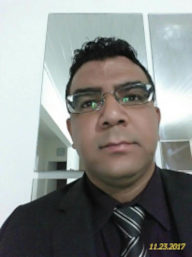 Lúcio Santos