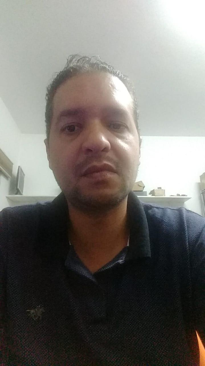 José Junior