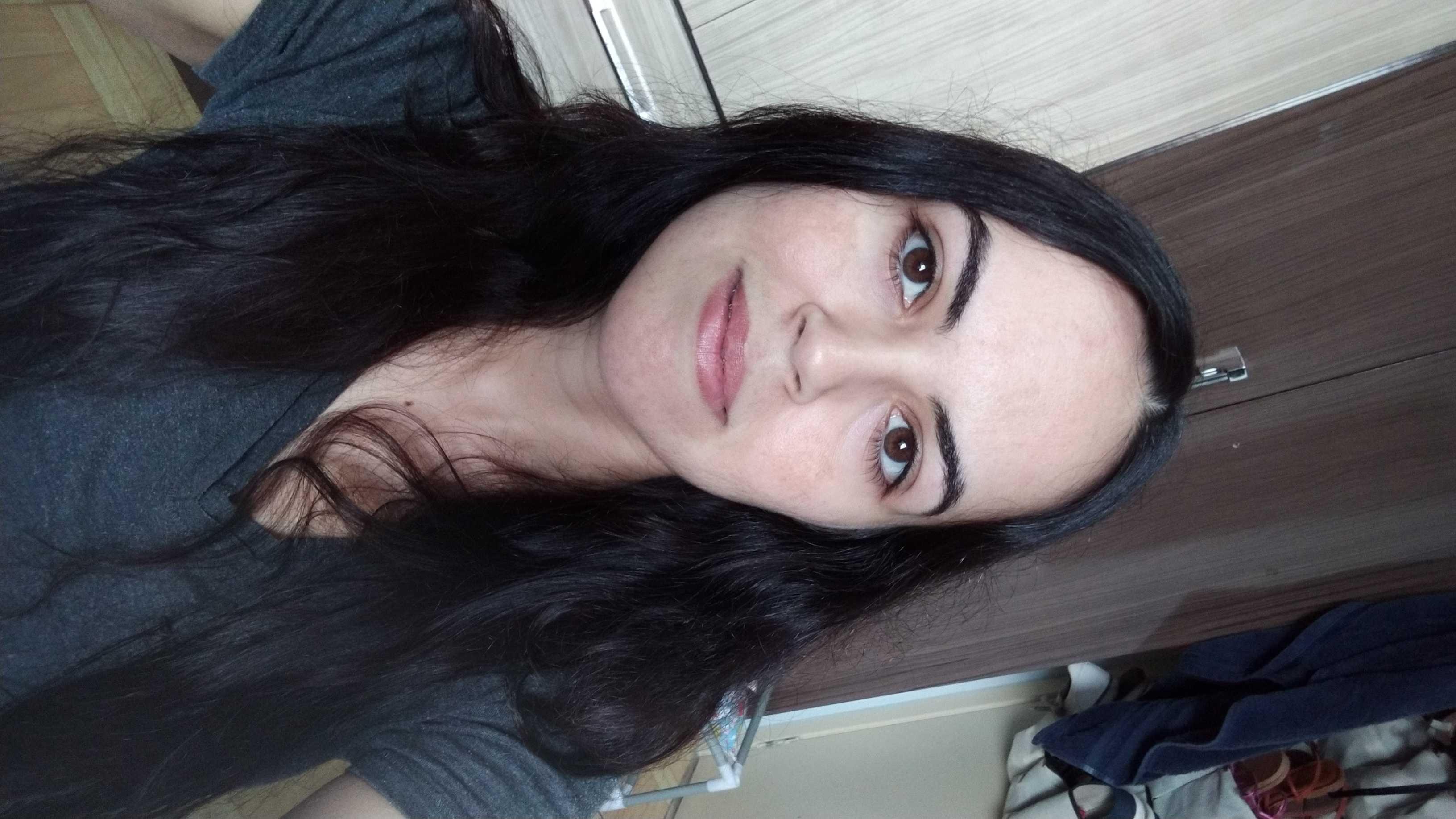 Fabiane Albuquerque