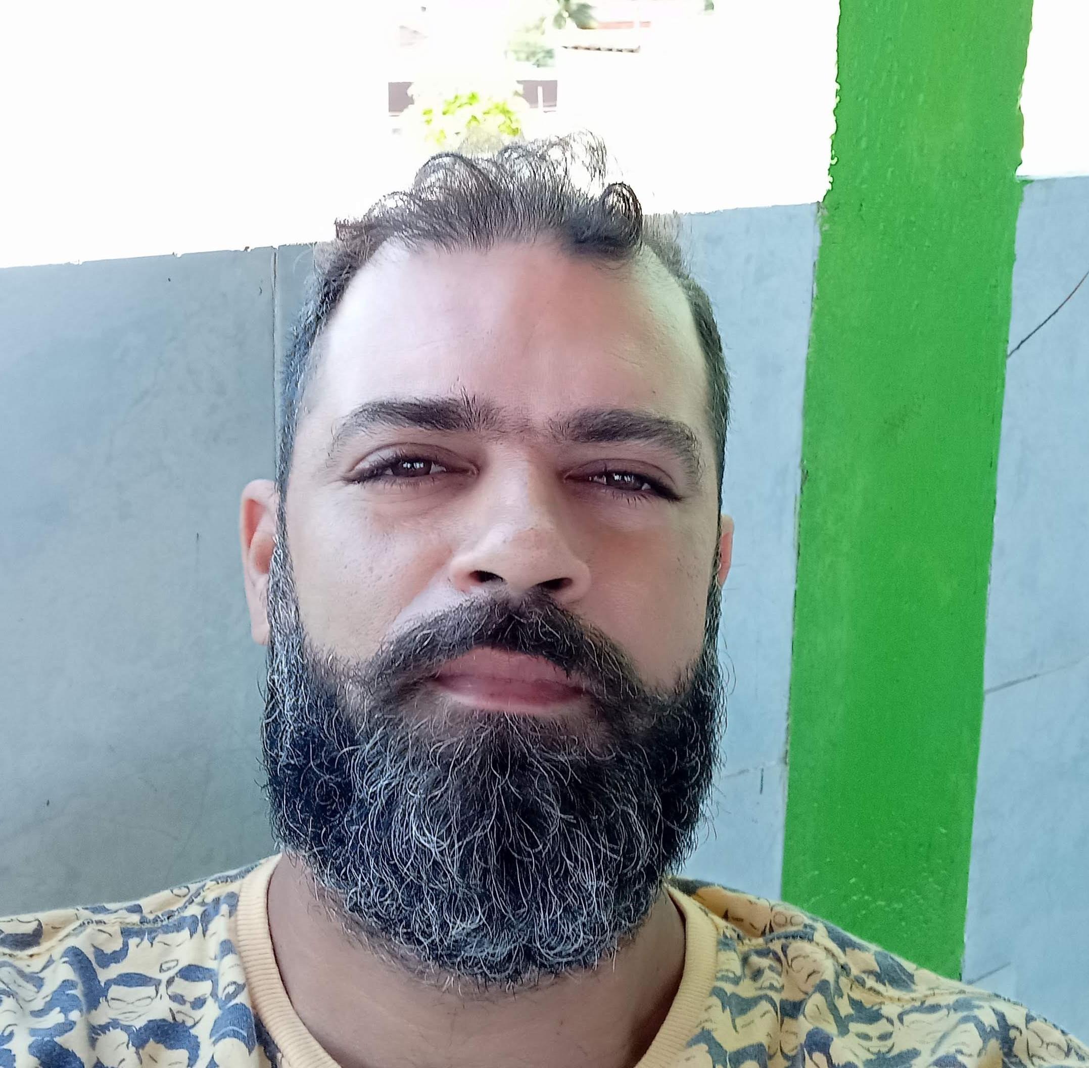 César Gomes