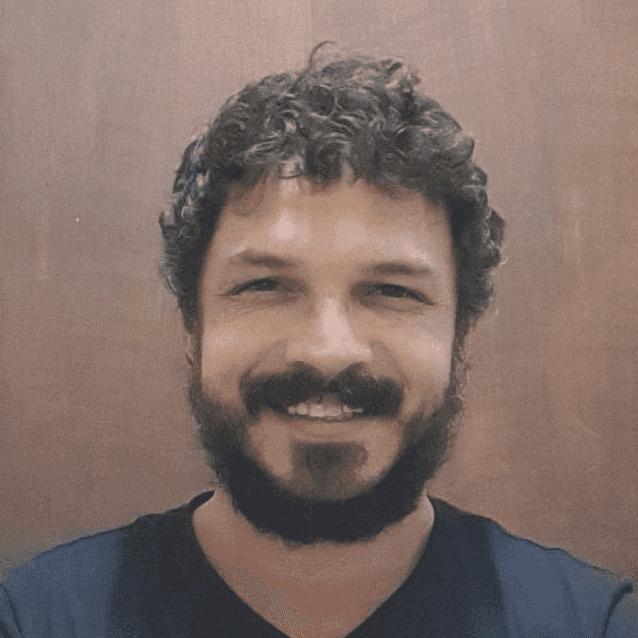 Mario Menezes