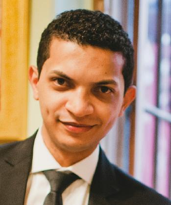 Wendel Lima