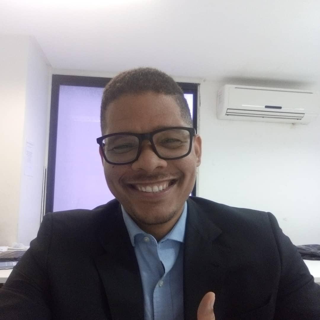 Robson Filho