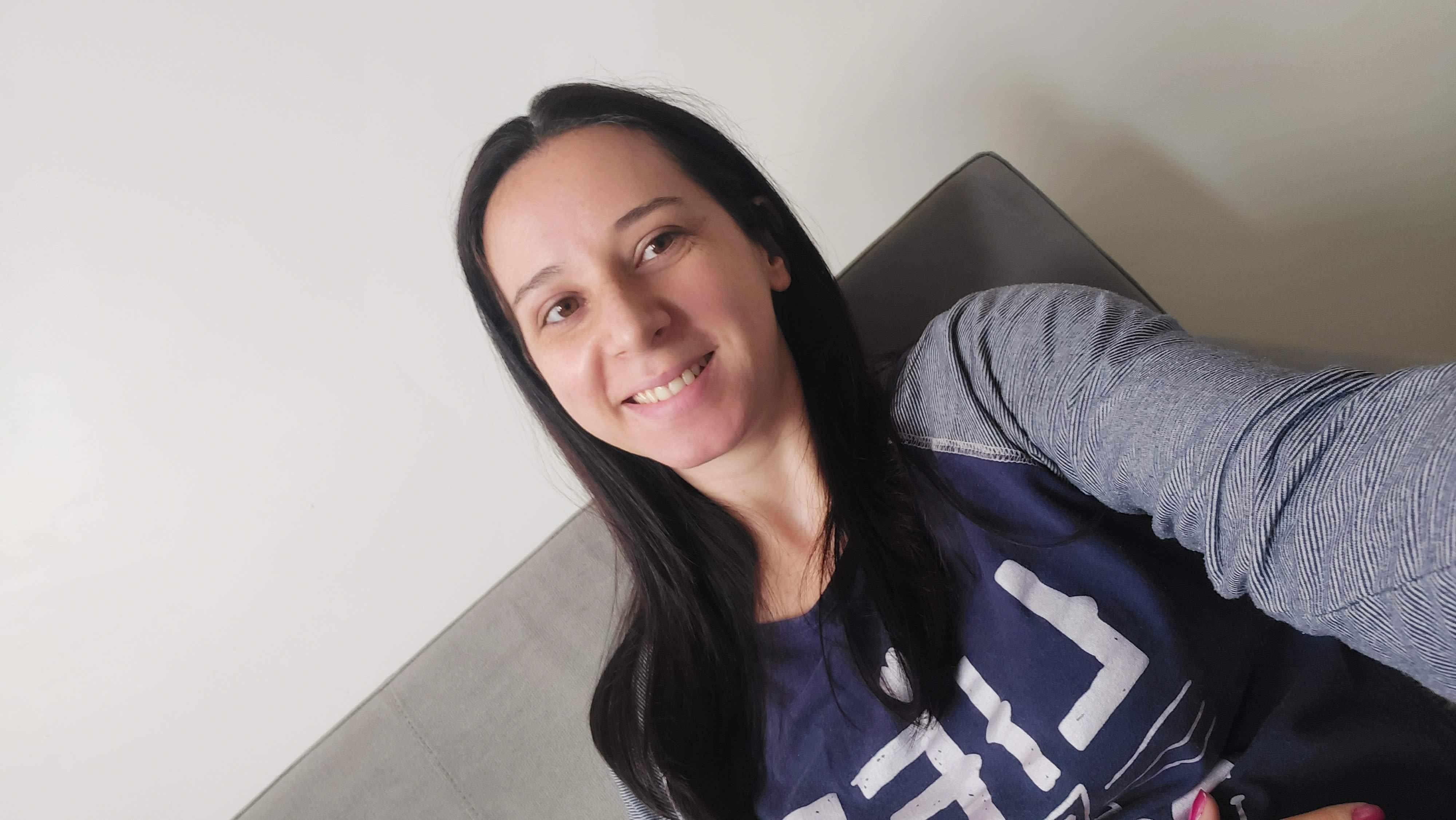 Jessica Lemes