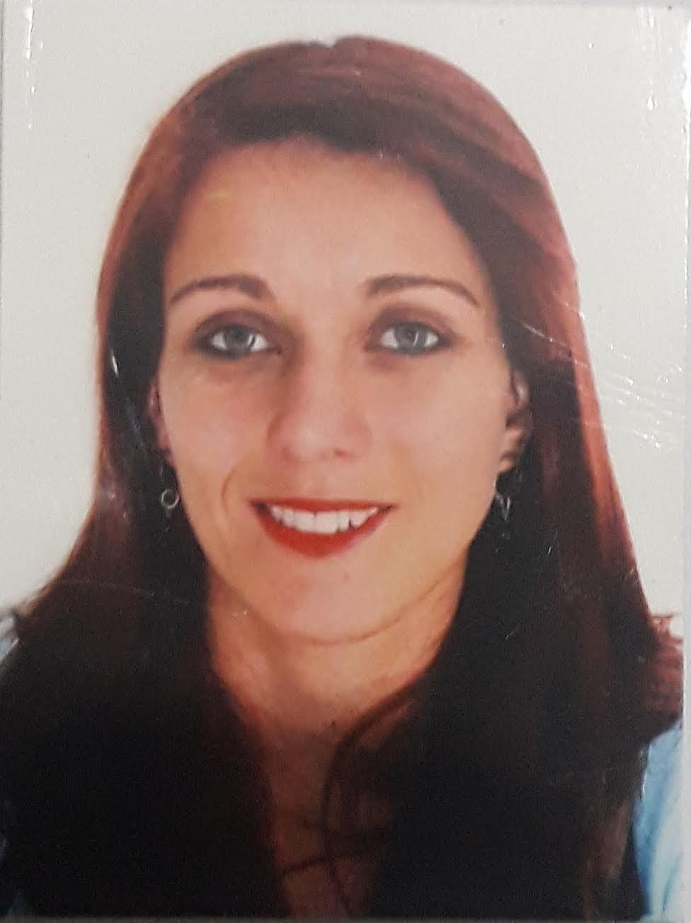Daiane Viana